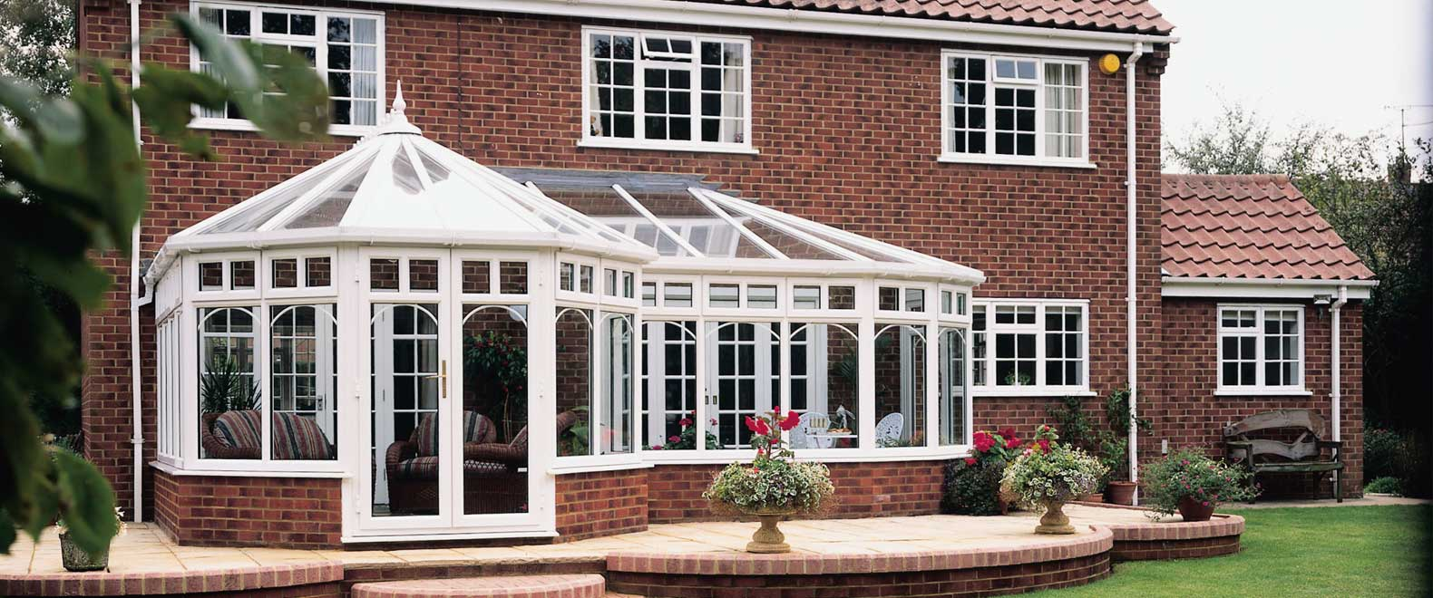 large_conservatory