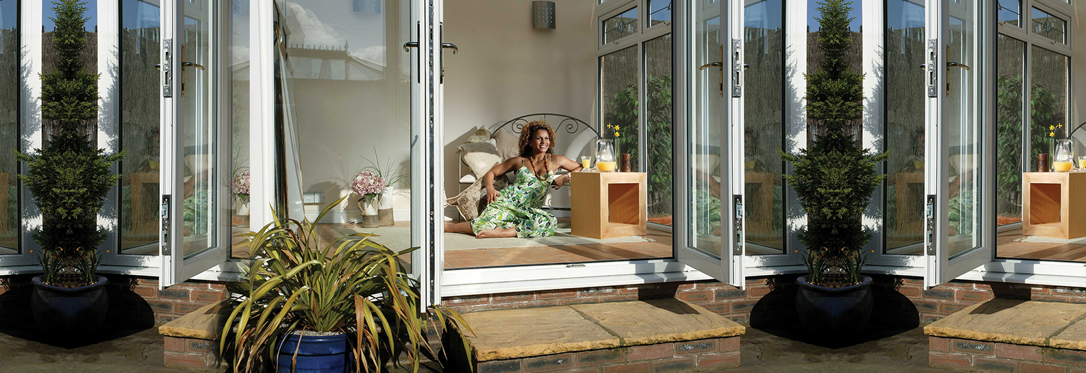 conservatory_french_doors